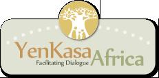 Yenkasa Africa